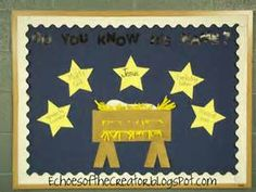 christmas bulletin boards for preschool - Lavasoft Secure Search Yahoo Image Search Results