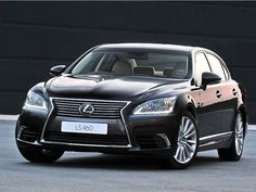 new car releases south africa 2013Pinterest  The worlds catalog of ideas