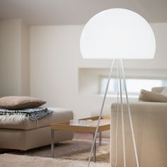 pendant lamps lamps and pendants on pinterest bright special lighting honor dlm