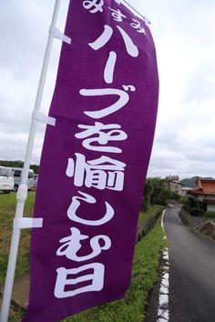 Twitter / hanaeru_odoi: #30jidori みすみハーブを愉しむ日(^o^) htt ...