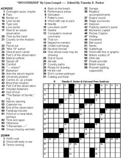 8 best crossword puzzle images crossword puzzles 18th book rh pinterest com