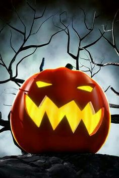 Cute Halloween sayings, messages and wishes. Celebrate the ghoulish season with cute Halloween sayings. Halloween Crafts For Kids To Make, Halloween Bags, Halloween Party Costumes, Spooky Halloween, Halloween Pumpkins, Halloween Music, Halloween 2013, Happy Halloween, Instructor De Zumba