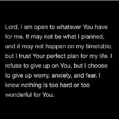 Amen!!!! I love you with all my heart Lord!!! You are everything and I adore You!!! <3.