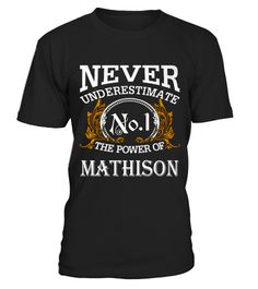# MATHISON .  COUPON CODE    Click here ( image ) to get COUPON CODE  for all products :      HOW TO ORDER:  1. Select the style and color you want:  2. Click Reserve it now  3. Select size and quantity  4. Enter shipping and billing information  5. Done! Simple as that!    TIPS: Buy 2 or more to save shipping cost!    This is printable if you purchase only one piece. so dont worry, you will get yours.                       *** You can pay the purchase with :