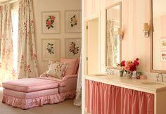 Residential Interior Design and Home Styling | Mornington Peninsula #melbourne #interiordesign #homestyling #interior #home #decor #adelaidebragg #bedroom