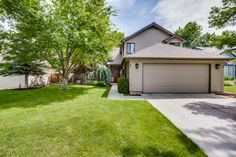 158 best featured boise idaho homes for sale images idaho homes rh pinterest com