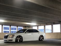 what did you do to your 300 today? - Page 714 - Chrysler 300C Forum: 300C & SRT8 Forums