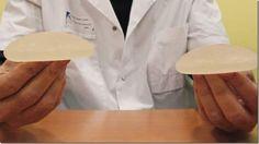 Francia estudia prohibición de prótesis mamarias por aparición de un cáncer vinculado - http://lea-noticias.com/2015/10/02/francia-estudia-prohibicion-de-protesis-mamarias-por-aparicion-de-un-cancer-vinculado/