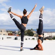 Reposting Flipping our perspective in Lilybod. Available at Barwon Heads & Geelong West stores 📸 Lean Body, Get Outdoors, Flipping, New Day, Perspective, Running, Style, Fashion, Brand New Day
