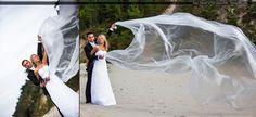 Wedding photos / zdjęcia ślubne / Wedding / slub #wedding #session #bride #dress #weddingdress #weddingphotographer http://www.slub.e-fotografik.com/