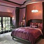 Beautiful Bedroom Ideas For Women