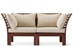 ikea-outdoor-sofa-with-beige-cushions