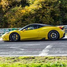 """""""458 Speciale Ferrari Cases SALE-> shop.madwhips.com Follow @Ferrari_Automotive Freshly Uploaded To www.MadWhips.com Photo by @Nurburgring_Tankstelle"""""""