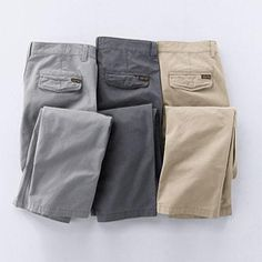 $42.99 Casual pants | Pants & shorts | Men | Sears Canada