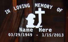 In Loving Memory Girl Kneeling Cross Vinyl Decal Window Sticker Set of 2 vinyl decal,http://www.amazon.com/dp/B00HL0CDGQ/ref=cm_sw_r_pi_dp_VFfWsb16XGKPNZN5