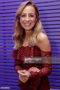 Image result for carrie bickmore