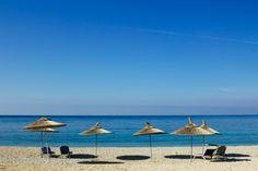 Albania has some of the most spectacular coastline in Europe. Mountains, beaches and turquoise water. Here are my picks for the best beaches in Albania.