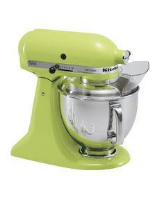 The Homefront: Made In America Kitchen Aid Small Appliances Is No Longer  Made In America | Made In America | Pinterest