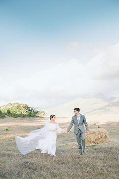 colourful beloftebos wedding | Charlene Schreuder #wedding