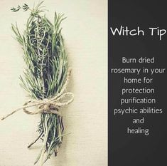 Wiccan Witch, Magick Spells, Wicca Witchcraft, Hoodoo Spells, White Witch Spells, Hedge Witchcraft, Wiccan Sabbats, Wiccan Symbols, Green Witchcraft