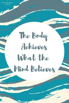 The mind is powerful. It has the potential to make or break you. Feed your mind positivity, love, and nutrients. Trust your gut, empower others, and see how quickly your life changes. Mental Health Stigma, Mental Health Support, Mental Health Matters, Inspiring Quotes About Life, Inspirational Quotes, Motivational, Body Quotes, Life Quotes, Getting Sober