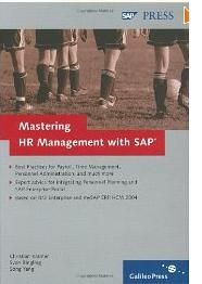 Mastering HR Management with SAPhttp://sapcrmerp.blogspot.com/2012/03/mastering-hr-management-with-sap.html