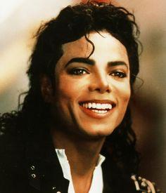 Werk en leven naar Michael Jackson <3