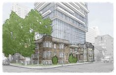 churchcharlesvips.ca/ Church & Charles Condos located in downtown Toronto by Aspen Ridge Homes. Register here today for more info: churchcharlesvips.ca/