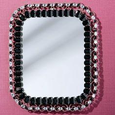 rectangle-wall-mirrors-111232L.jpg 550×550 pixels