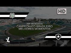 BotafogoDePrimeira: Jair exalta risco e revela insistência por Bruno S...