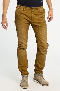 moda męska, men fashion style, menswear, spodnie, scotch & soda, answear.com