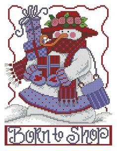 Gallery.ru / Mantel stockings /card designs - Christmas patterns - dutch-misty