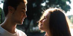 Le type de personne avec qui vous devriez vous marier : Les relations peuvent être considérées comme une grande baignoire remplie d'eau