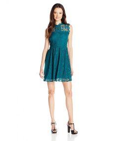 Women S Fashion Express Shipping Key: 5628067048 Italian Women Style, Summer Outfits, Summer Dresses, Women's Dresses, High Neck Lace Dress, Illusion Dress, Fashion Outfits, Womens Fashion, Lady