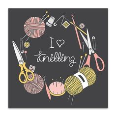 Super Knitting Quotes Yarns Crochet Humor 23 Ideas Quotes Super Knitting Quotes Yarns Crochet Humor 23 Ideas Quotes Always aspired to learn to knit, but unclear where t. Knitting Quotes, Sewing Quotes, Knitting Humor, Logo Design Love, Crochet Humor, Hand Logo, Crochet Yarn, Knitting Projects, Sewing Crafts