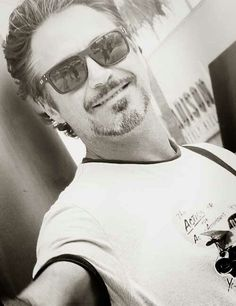 RDJ.  I don't care if he's older than my parents.  He's sexy and awesome, and that's that.