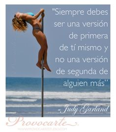 Rosita Cajas . Climb the Pole on the beach / Costa Rica