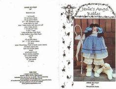 Bonecas Várias - Mimos da Ro - Веб-альбомы Picasa