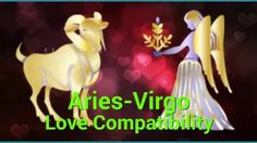 Greek numerology is another type of numerology that is often studied. The difference in this case is that numerology tends to refer to divination rather than Aries Virgo Compatibility, Aries Relationship, Virgo Love, Numerology, Christmas Ornaments, Horoscopes, Holiday Decor, Facebook, Youtube
