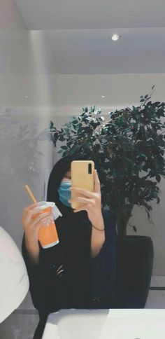 Easy To Love, How To Show Love, Girl Photo Poses, Girl Photos, Beach Family Photos, Hijab Fashion, Lightroom, My Girl, Mirror Selfies