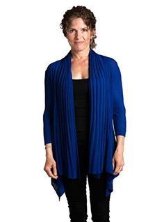 bb60a0915f865 78 Best Amy Alder basics for your wardrobe images in 2017 | Layering ...