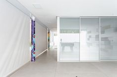 TOLDO2 - Toy House by Pascali Semerdjian Architects (6)