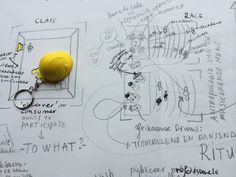 Yellow Sketch Sketch, Diagram, Coding, Yellow, Sketch Drawing, Sketches, Tekenen, Programming, Draw