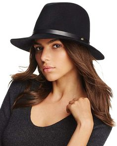 2093 Fashion Women Hat Summer Hats For Womenwinter Caps For Women – eeshoop Summer Hats For Women, Hats For Men, Mens Dress Hats, Arab Head Scarf, British Hats, Head Scarf Styles, Outfits With Hats, Girl With Hat, Sun Hats