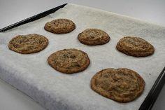 Verdens bedste Cookies 4