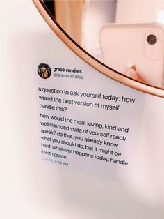 remember this - citas Self Love Quotes, Mood Quotes, Positive Quotes, Quotes To Live By, Motivational Quotes, Life Quotes, Inspirational Quotes, Quotes Quotes, Romance Quotes