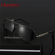 bcc4c7e1531 Brand Designer Plastic Titanium Sunglasses Women UV400 Retro Female Round  Rimless Glasses TR90 Travel Men Eyewear
