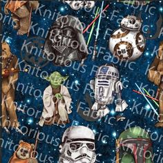 *PRE-ORDER* Boys FW - Galaxy Boys, Fabric, Prints, Painting, Art, Baby Boys, Tejido, Art Background, Tela