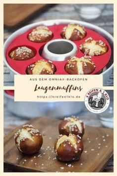 Pretzel Bites, Doughnut, Bread, Kitchenaid, Cake, Vw, Desserts, Food, Kitchen Stove