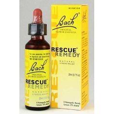 Rescue Remedy (20ml vial) --- http://www.amazon.com/Bach-Remedies-Rescue-Remedy-20ml/dp/B00016QT7Q/?tag=night0b_20
